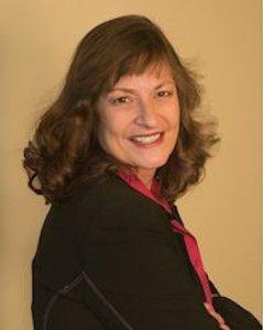 Carol Lynn Courtney