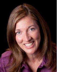 Carolyn Humphrey