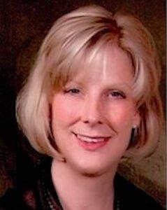 Lori A. Jensen