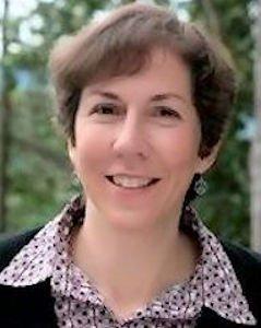 Marcia R. Sytsma