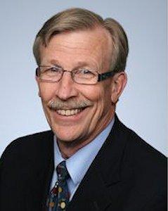 Richard D. Olson