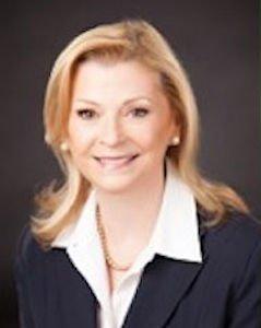 Sandra L. Foster